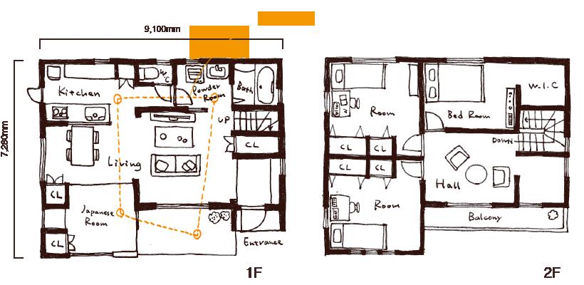 room01-1d