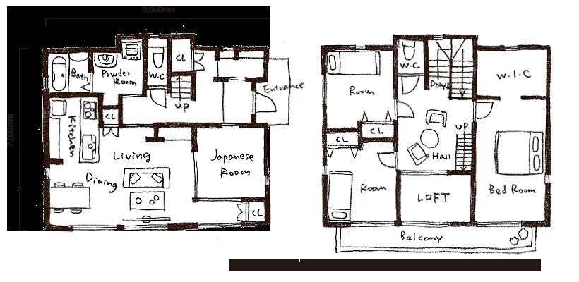 room01-3