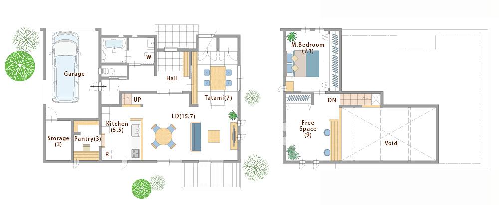 room2-01